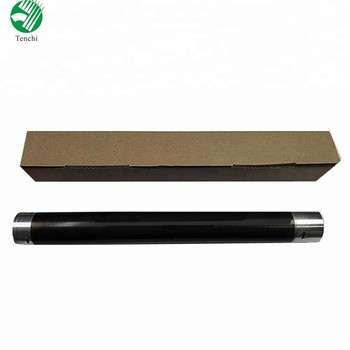 5pcs 2F925050 302F925050 302J025160 Upper Fuser Heat Roller for Kyocera FS2020 FS3900 FS3920 FS3925 FS4000 FS4020 FS3040 FS3140