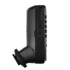 Image 5 - Gachette Flash sans fil Godox xpro xpro s XPros TTL 1/8000 S 11 fonctions personnalisables pour Godox TT685S V860II S TT600S