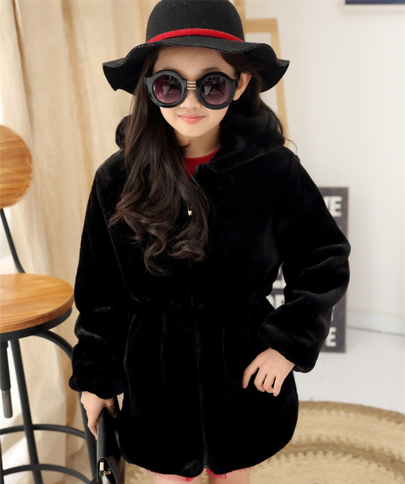 Girls-Faux-Fur-Coat-Winter-Long-Sleeve-Hooded-Warm-Jacket-Imitation-Rabbit-Fur-Long-Coat-For-Kids-2-8-Years-Soft-Princess-Style-Outwear-CL1043 (7)