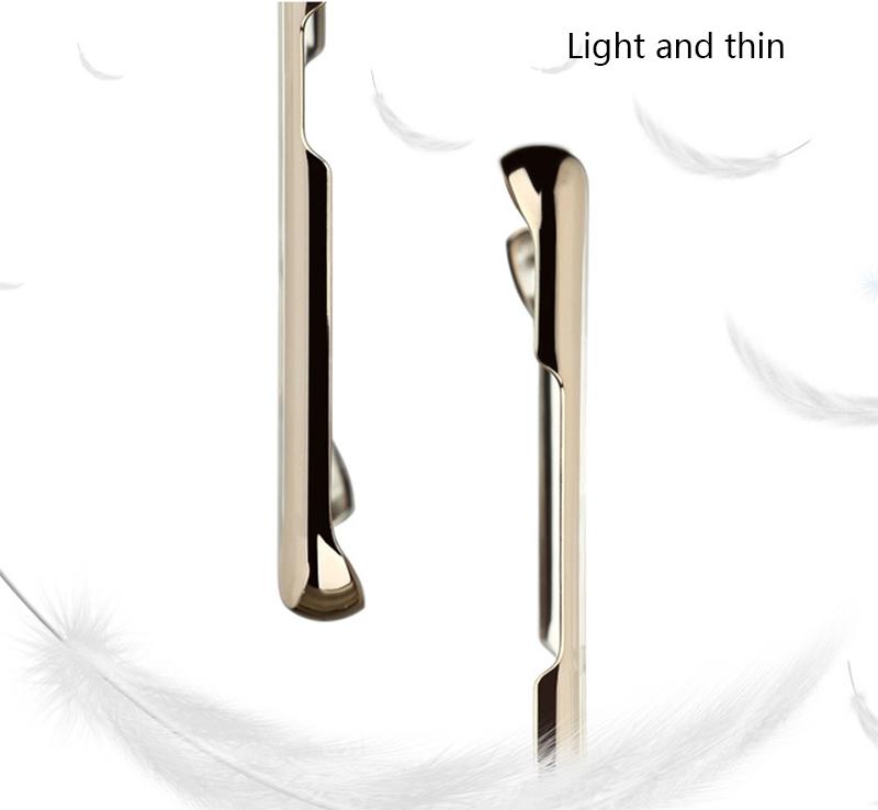 samsung-s7-edge-case-cover_05