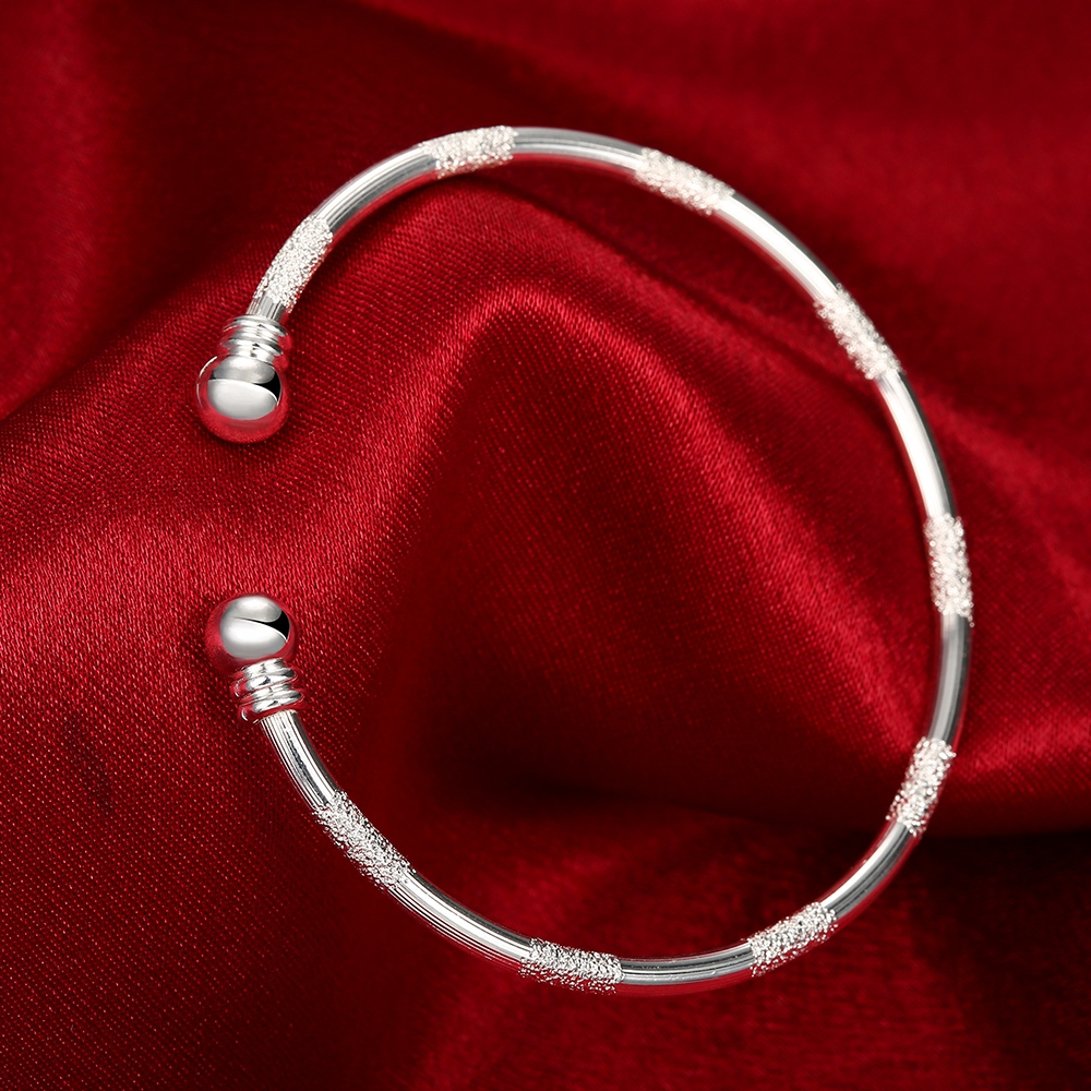 bracelet zamarutjewel befunky silver products cuff indian