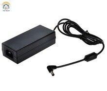 Hohe qualität 48V60W AC Adapter netzteil max power 60 W 2,1*5,5mm DC stecker mit netzkabel für PoE Patch Panel CCTV netzwerk
