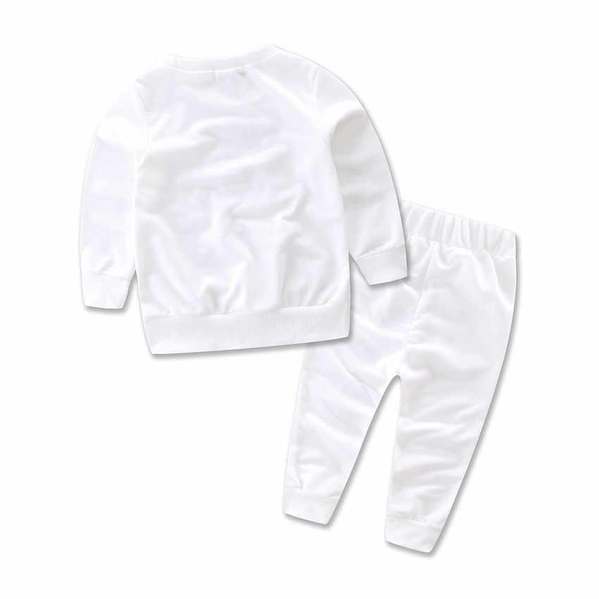 Весенне-осенние комплекты одежды с блестками для девочек детские повседневные спортивные костюмы детские спортивные костюмы с длинными рукавами и вышитыми цветами