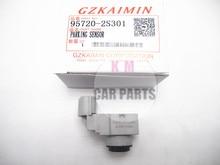 Оригинальный Стандартный качество парк Сенсор PDC парковка Сенсор 95720-2s301 957202s301 для Hyundai ix35
