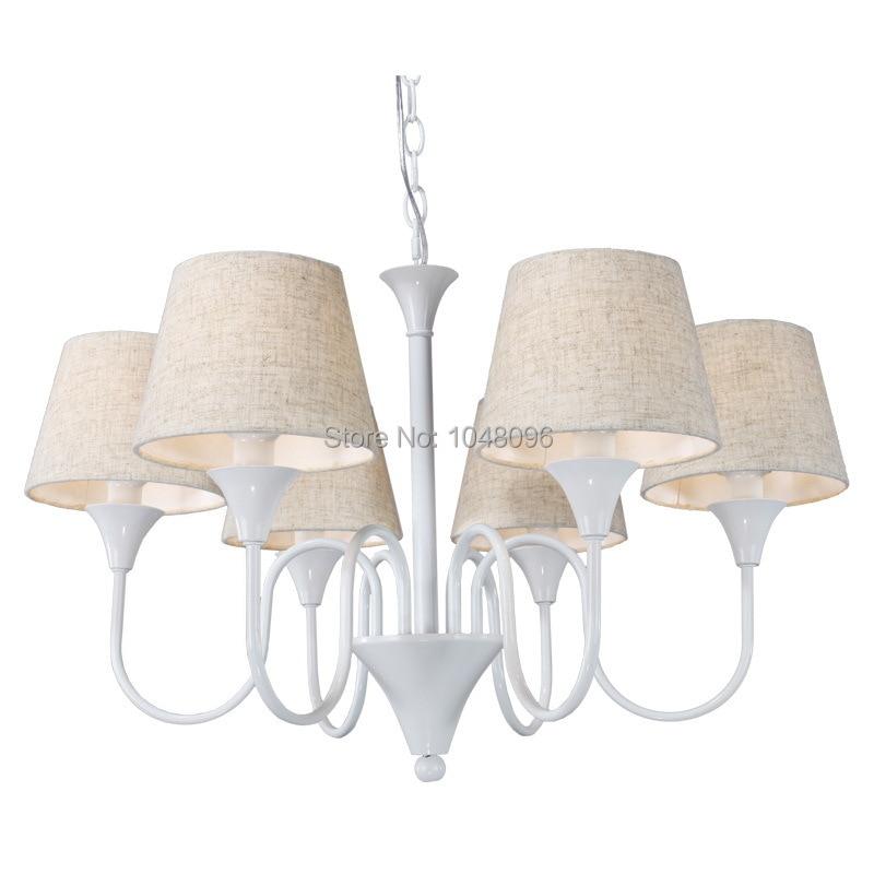 Md8190 6special retro tieyi lampadario europeo e americano - Ikea lampadario camera ...