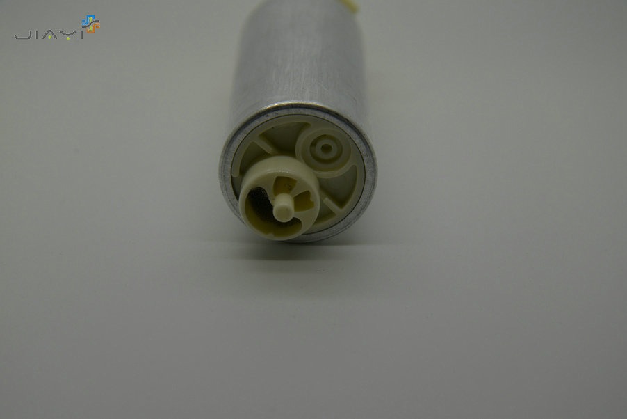 JY-Fuel pump-360805-6