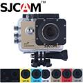 Original SJCAM SJ5000X Elite WiFi 2.0'' LCD Gyro NTK96660 Diving 30m Waterproof  Sports Action Camera Sj 5000x Cam DV