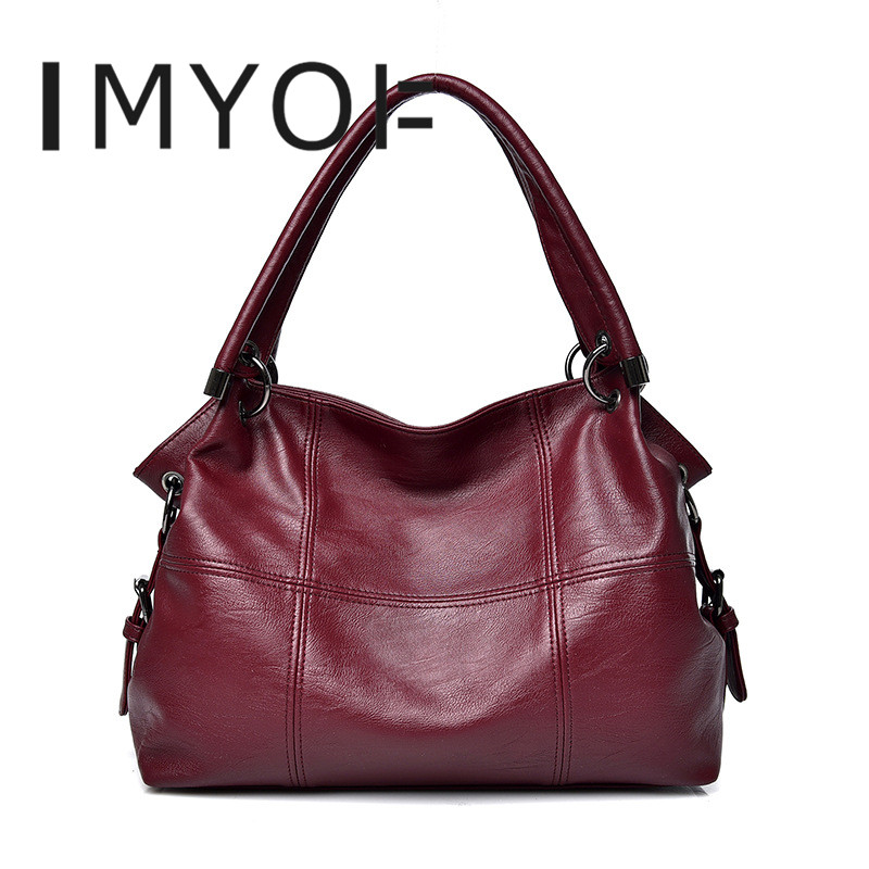 2019 New Fashion Luxury Handbags Women Shoulder Bag Female Crossbody Messenger Bag Women Bags Designer Genuine Leather Handbags2019 New Fashion Luxury Handbags Women Shoulder Bag Female Crossbody Messenger Bag Women Bags Designer Genuine Leather Handbags
