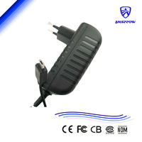 AC ספק כוח מטען מתאם עבור ASUS Transformer ספר Flip TP200S TP200SA VivoBook E200HA R209HA