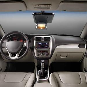 Image 5 - Neue Auto Auto Dash cam 2 In 1 720P DVR Cam Mobile Geschwindigkeit Radar Auto Kamera Recorder In Dash kamera Zubehör