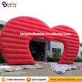 Бесплатный Экспресс валентина надувные тип взорвать арки с дешевым ценой игрушки