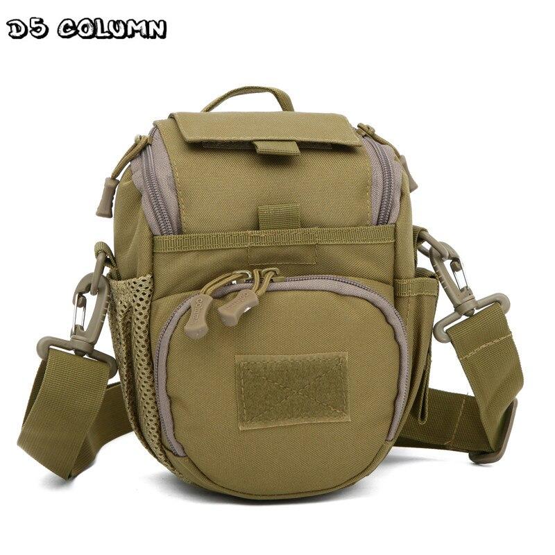 1ac2ce0ddd1a Военная Униформа сумка мужские армейские нейлон износостойкий дорожная сумка  Молл рюкзак