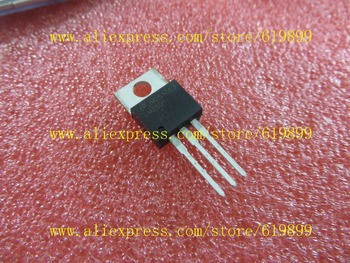 50PCS/LOT LM35DT LM35 TO-220 Free Shipping