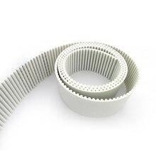 Зубчатый ремень: S5m tajima вышивальная машина запасные части: Синхронный ремень