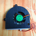 Laptop New CPU Cooling Fan Fit For Acer Aspire 5250 5253 5253G 5333 5336 5733 5733Z 5736 5736G 5736Z 3 Wires
