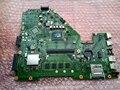 Laptop motherboard para asus x550cc com i3 cpu integração ddr3 testado frete grátis