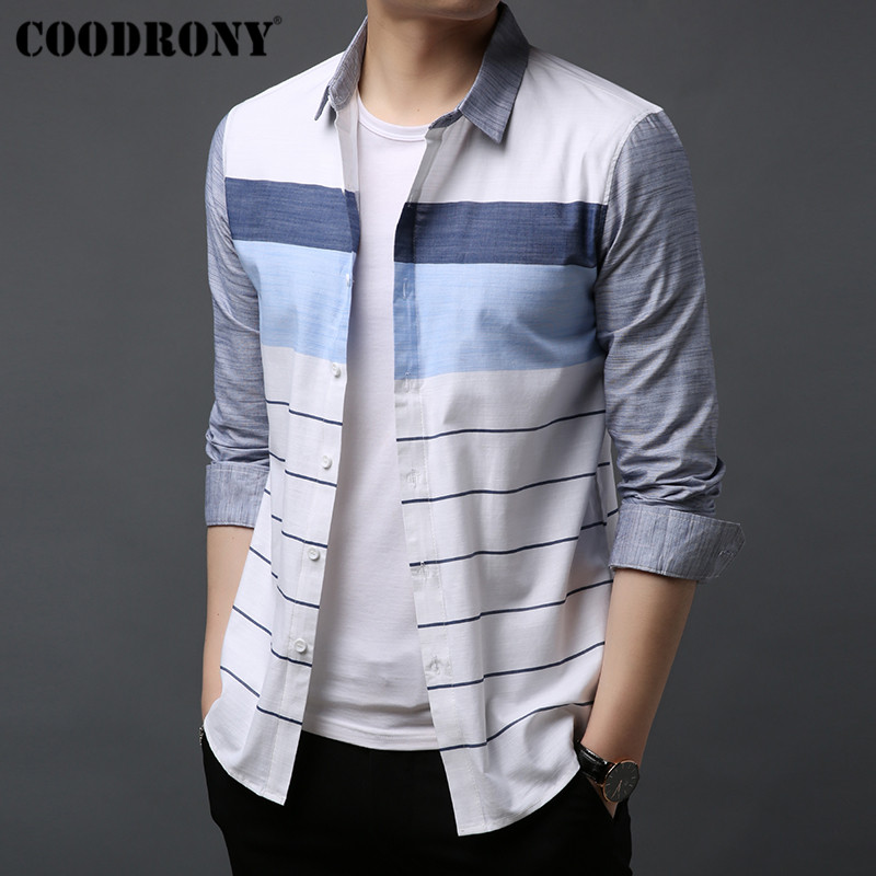 2019 New Sexy Lace Shirt For Male Embroidery Men Transparent Shirt See Through Mesh Shirt Club