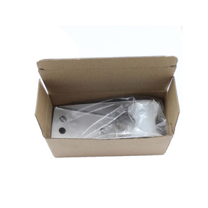 Image 5 - Stainless Steel 316 Marine Hardware Bow Roller Anchor Roller for Marine Yacht Boat Accessories