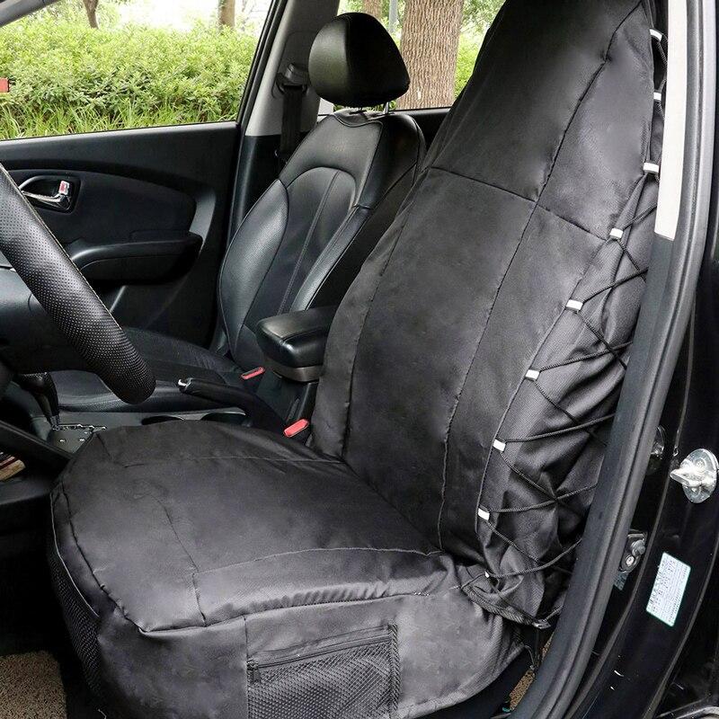 Housse de siège de voiture auto housses de sièges pour nissan qashqai j10 j11 teana j31 j32 tiida de 2006 2005 2004 2003