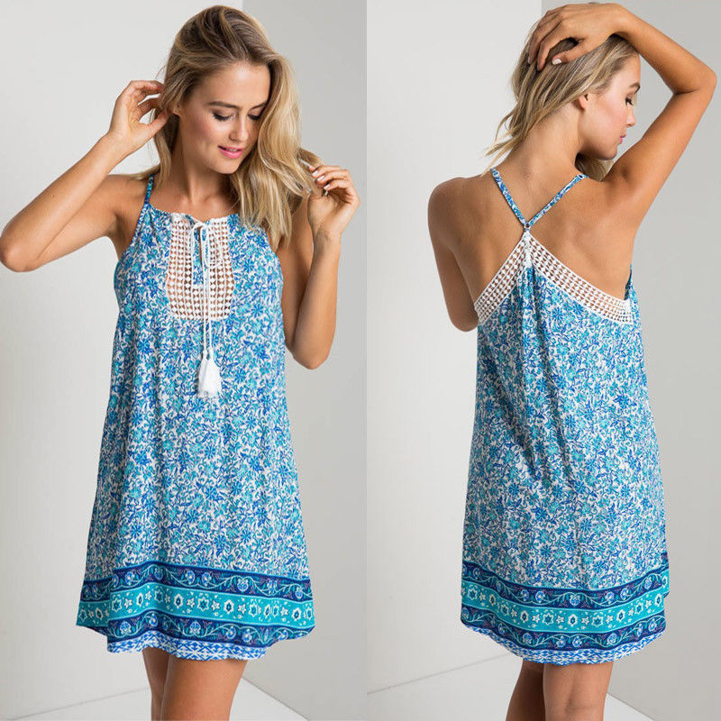 Compare Prices on Country Casuals Dress- Online Shopping/Buy Low ...