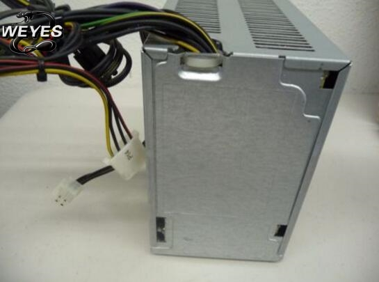 US $65 78 8% OFF|DPS 400AB 13 A 619564 001 for Z210 Z220 400W CMT Tower PSU  Power Supply-in PC Power Supplies from Computer & Office on Aliexpress com