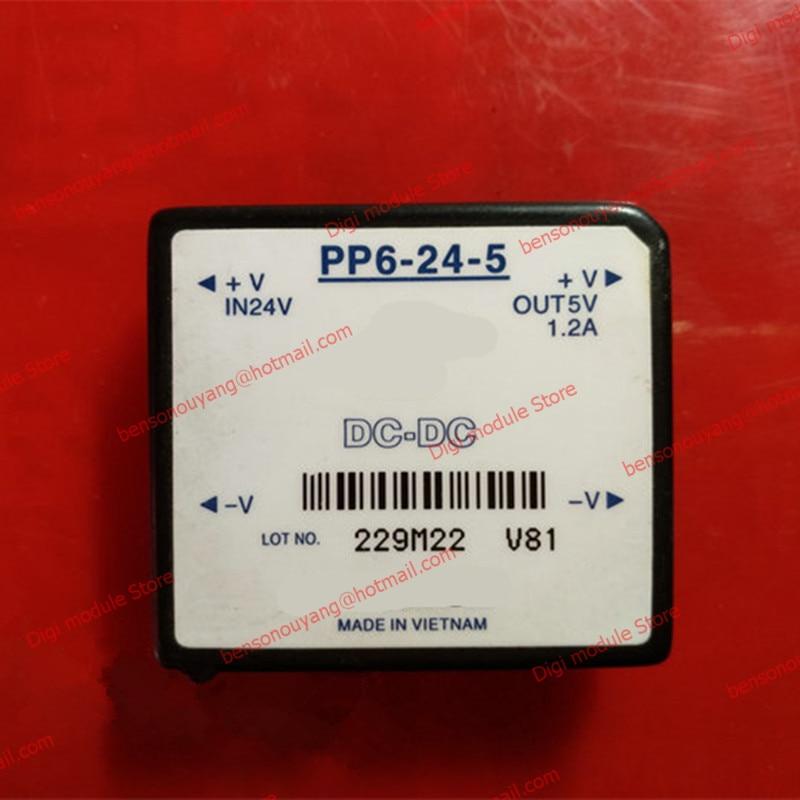 PP6-24-5PP6-24-5