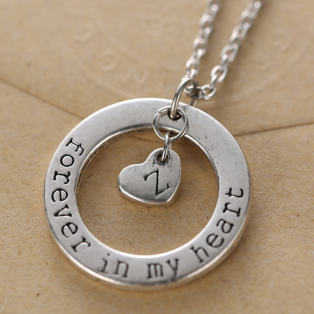 Best R Name Love Photo Gallery - Jewelry Collection Ideas ...