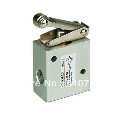 air-drive-pneumatic-jm-07-fontb1-b-font-fontb4-b-font-bspt-thread-roller-type-solenoid-air-pneumatic