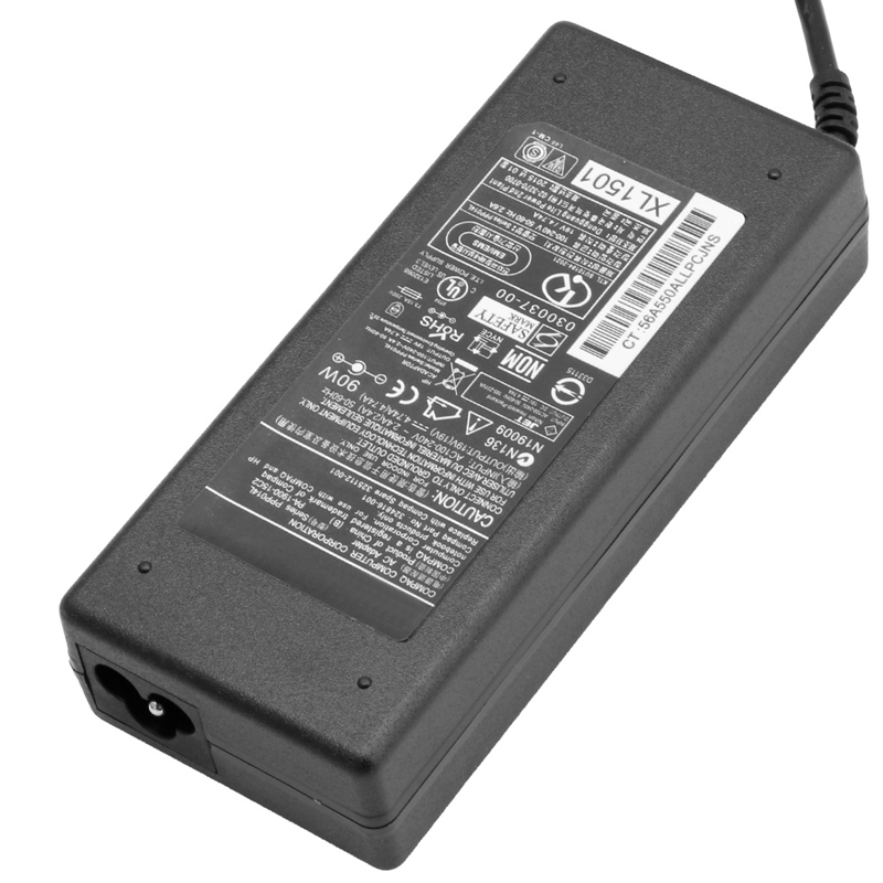 HP G60-234CA Notebook Lite-On Web Camera Driver Download (2019)