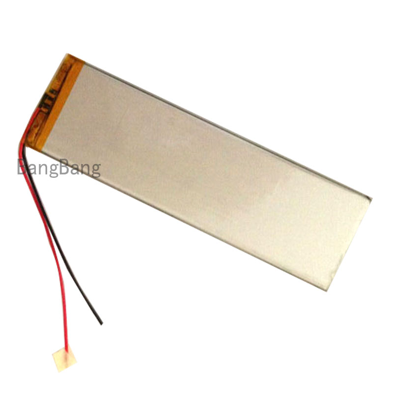 "for 7/"" Touch Screen OEM Compatible with Irbis TX69 TX17 TX71 TX18 TX74 Tablet"