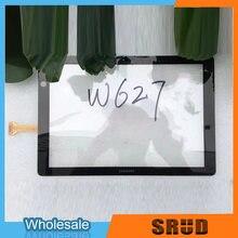 ЖК Сенсорное стекло для samsung tab pro s2 w627 sm сенсорный