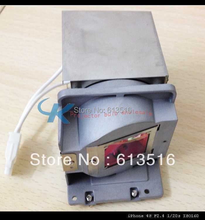 Projector Lamp with housing RLC-072 For VIEWSONIC  PJD5123  PJD5133  PJD5223  PJD5233  PJD5353  PJD5523W  PRO6200 original projector lamp rlc 072 for viewsonic pjd5123 pjd5133 pjd5223 pjd5233 pjd5353 pjd5523w pro6200 projectors free shipping