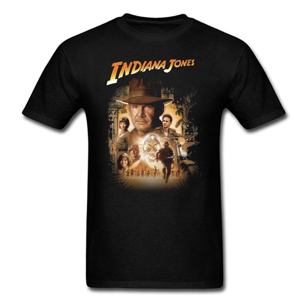 Nouveau flash gordon T shirt 80/'S Retro Déguisement FREDDIE MERCURY-stag pour Homme
