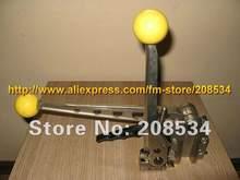 Оптовая продажа инструмент для обвязки стали без уплотнений