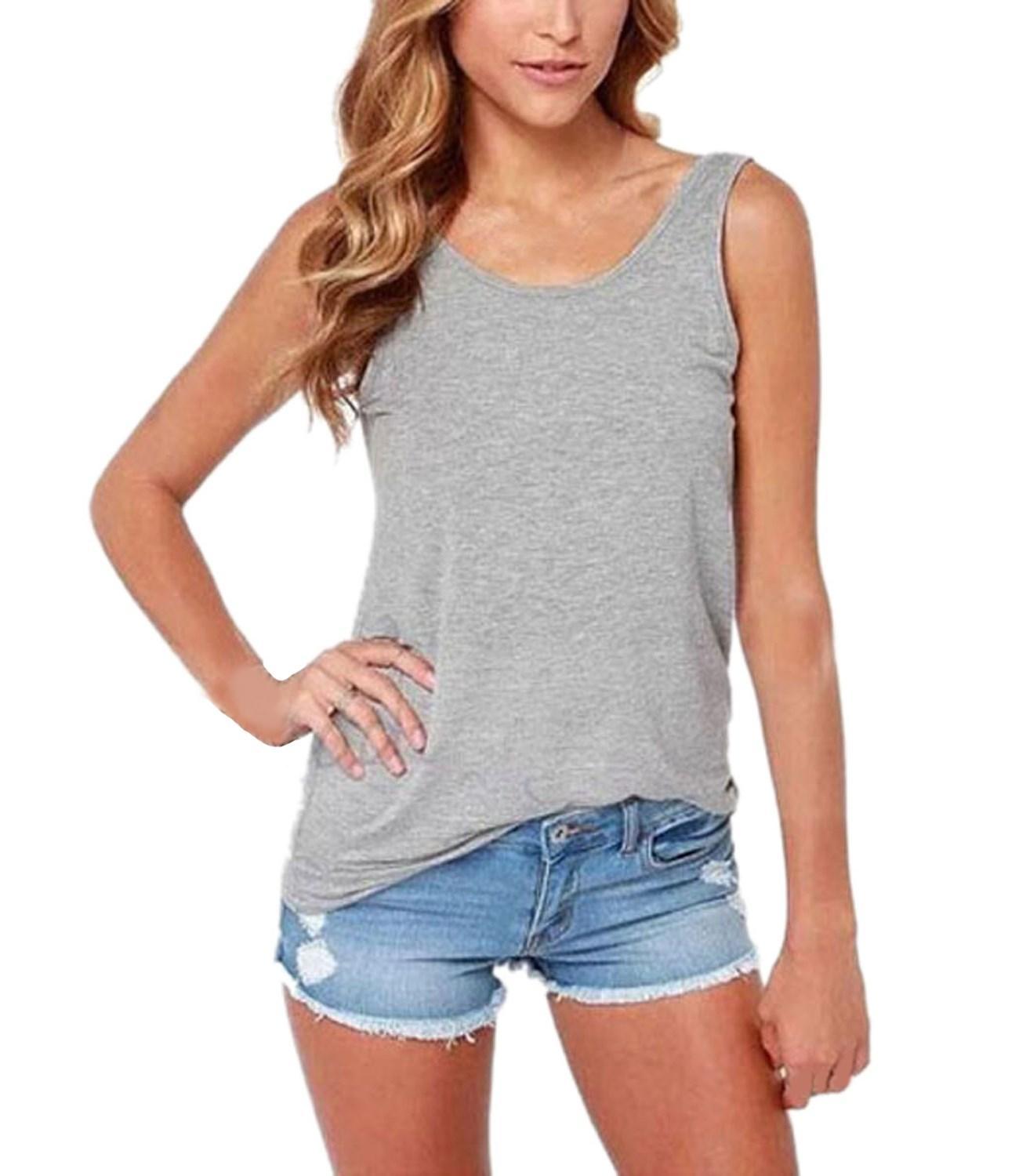 Popular Cheap Clothing Stores