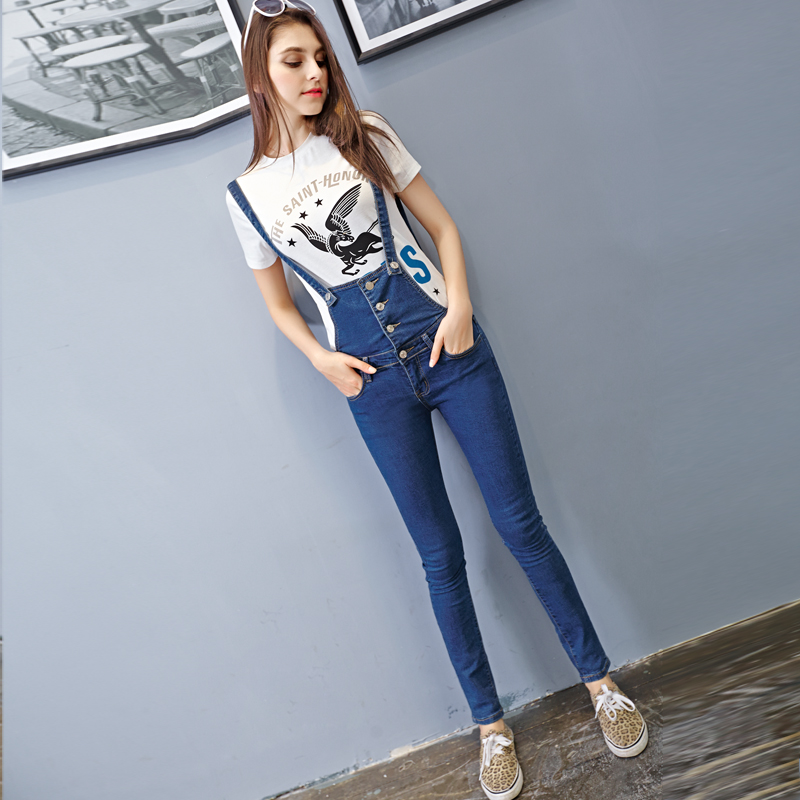 Aliexpress.com : Buy 2015 Boyfriend Jeans For Women Women Jeans ...