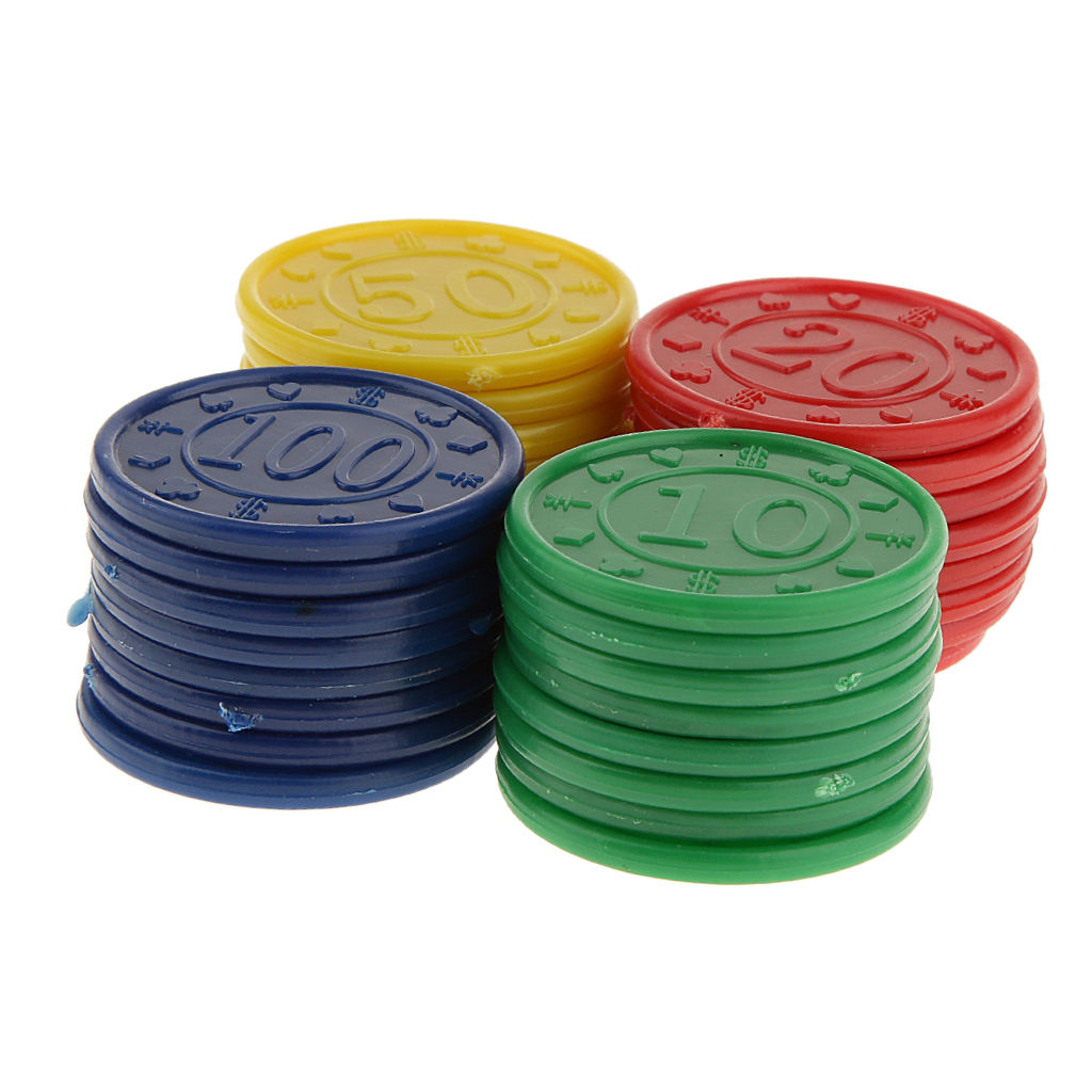 Mah jongg betting chips roulette what horse should i bet on