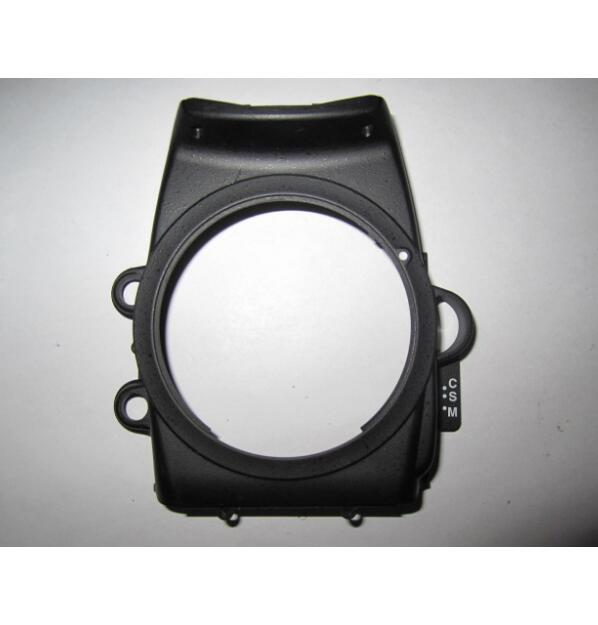 New and Original For Nikon D3 APRON D3S former Shell / front cover 1K683-578 Camera Lens Repair PartNew and Original For Nikon D3 APRON D3S former Shell / front cover 1K683-578 Camera Lens Repair Part