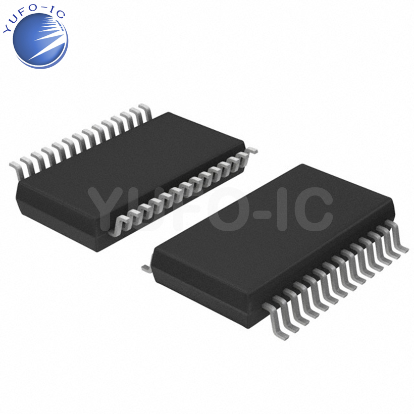 Free Shipping 10PCS D43256BGU-70LL ensuring quality original authentic {} YF1004