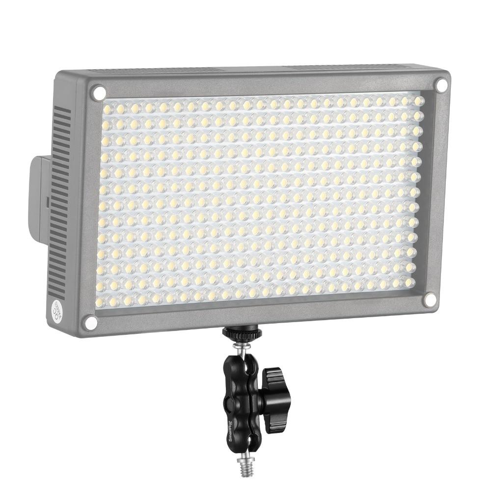 1/4 vida ilə Kamera Monitor / LED İşıq Dəstəyi üçün Kiçik - Kamera və foto - Fotoqrafiya 5