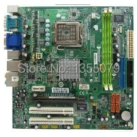 MB.SAM09.001,4006273R.MBSAM09001 Motherboard