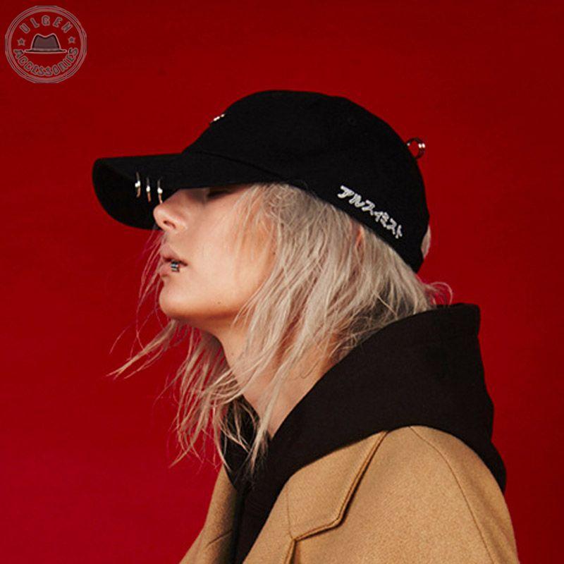 Cool G DRAGON Snapback cap with ring Mens Baseball Cap Women Hip Hop  Snapbacks hats 6 panels trucker ring Caps-in Baseball Caps from Apparel  Accessories on ... 0050c1f2d41