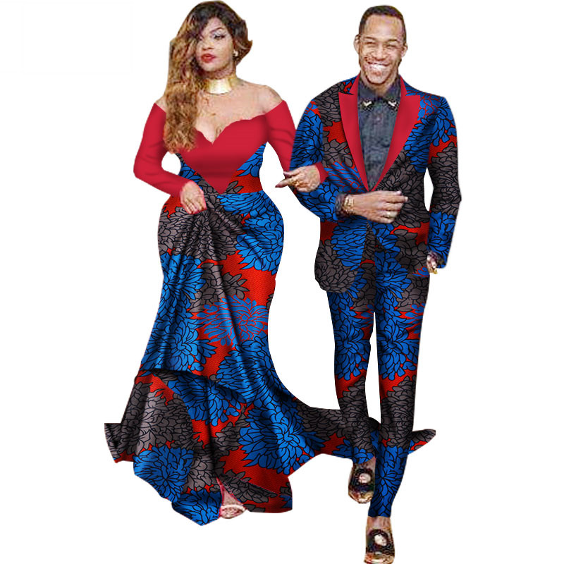 Sweet-Lovers-Matching-Couples-Clothes-Gift-Valentine-day-Long-Sleeve-Women-Maxi-Dresses-and-Mens-Jacket(4)