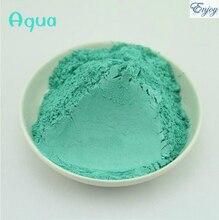 500g/bag pearl pigment,mica powder,colorful pigment powder