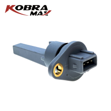 Kobramax Car Odometer Sensor 514314202 Automotive Professional Accessories  ensor For KIA