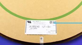 JK-SP2140 TERMINALS Connectors crimp 100% new and original parts JK-SP2140 (LF)(SN)