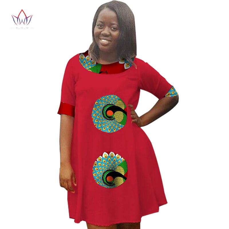 Dresses Holes Jean Spliced Dress Large Size 2019 Summer Women Denim Patchwork Dress Plus Size T Shirt Dresses Women Clothing Lt331s30