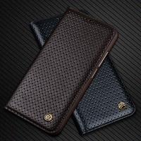 Luxury Original Brand Genuine Crocodile Leather Phone Cases For Xiaomi Mi Note2 Fashion Phone Bags For