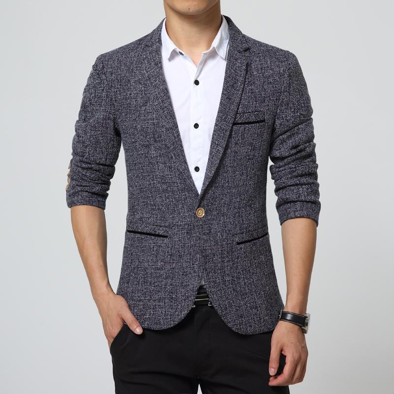Online Get Cheap Unique Suit Jackets -Aliexpress.com | Alibaba Group