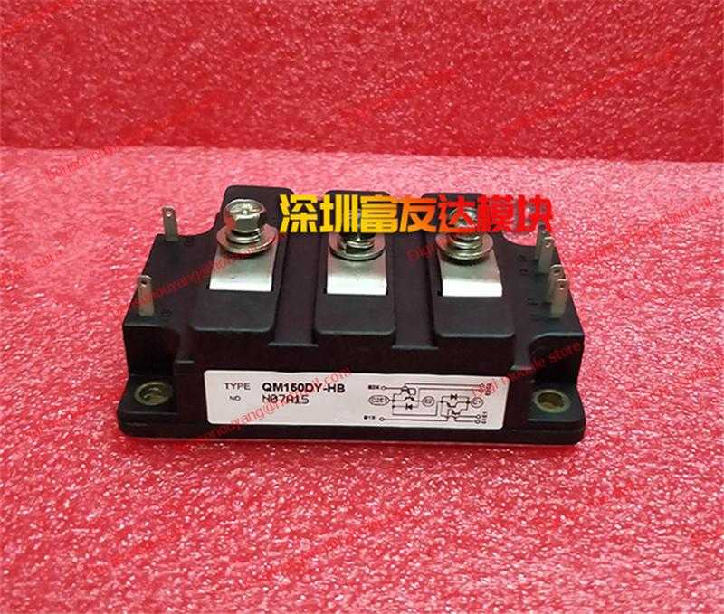 QM100DY-HB QM100DY-HBK QM100DY Free Shipping